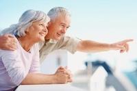 Sterbegeldversicherung: Mit den Vorurteilen aufräumen