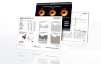 showimage BI-Power: Cubeware Cockpit V6pro Release 4 ist da