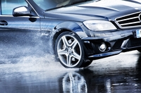 Nokian-Reifen ist Testsieger im Sommerreifen-Test 2012