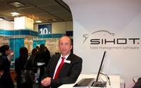 Die GUBSE AG präsentiert auf der ITB neue Funktionen der Top Hotel Management Software SIHOT