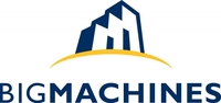 BigMachines erzielt erneut Rekordergebnis von 55% im Umsatzwachstum