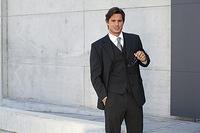 Aktive-wear und HAKRO: Ökotex-Zertifizierte Berufsmode und Arbeitskleidung