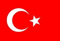Mit tr-domains türkische Verbraucher gewinnen