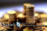 Aus für KanAm Grundinvest - Fachanwälte informieren