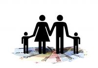Unabhängige und faire Finanzberatung steht bei Familien hoch im Kurs