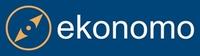 ekonomo GmbH: Wachstumskurs dank innovativer Dienstleistungsberatung