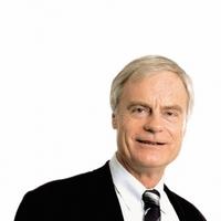Intertek verzeichnet 2011 starke Geschäftsergebnisse bei anhaltendem Wachstum in Deutschland
