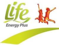 Life Energy Plus startet Online-Verkauf von Maca auf www.lifeenergyplus.de