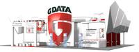G Data auf der CeBIT 2012: Brennpunkt IT-Security