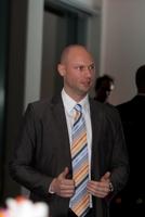 Karriere ankurbeln mit der Business Academy Dortmund