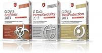 Bestens geschützt mit der GData Generation 2013