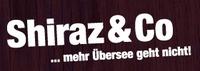 POWERGAP Design-Award 2012 geht an Wein-Shop Shiraz-und-Co.de