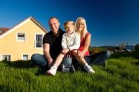 Gebäudeversicherung: aktuelles aus der Rechtsprechung