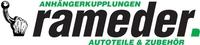Kooperation zwischen Rameder und Birner GmbH schafft Synergien