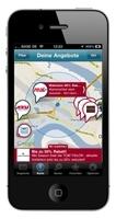 Mobile User sind preisbewusster, spontaner und jünger als Online User