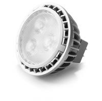 Verbatim präsentiert neue Retrofit LED-Spotlights und richtungweisende OLED-Module für kreative Beleuchtungskonzepte