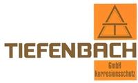 Die Hans Tiefenbach GmbH setzt auf Brückensanierung und Korrosionsschutz