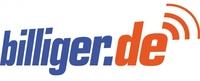 Online-Preisvergleich billiger.de und hamburg.de schließen Partnerschaft