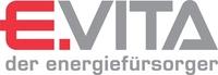 Online shoppen und Energie sparen mit EVITA