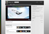 Ein Plus an Service: TRILUX YouTube-Channel
