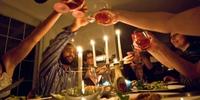 """WWF veranstaltet Umwelt-Rezeptwettbewerb zur """"Earth Hour"""""""