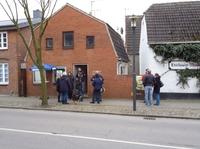 Bieterverfahren auf Fehmarn durch Immobilien-Fuxx durchgeführt!