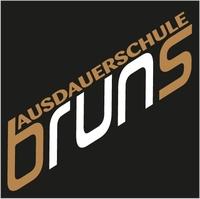 FIT IN DEN FRÜHLING  Neue Laufkurse & Personal Training in Oberhausen und Düsseldorf