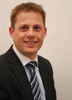 Florian Rathgeb neuer Leiter Institutional Clients bei der fairvesta Vermögensverwaltung International AG