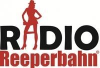 RADIO Reeperbahn sendet für Hamburg-Fans und -Touristen live von der ITB Berlin