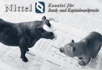 KanAm Grundinvest Fonds: Liquiditätsprobleme seit 2006