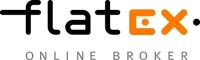 Die flatex AG präsentiert sich auf der Invest 2012