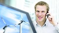 Neuer Bachelorstudiengang verbindet Energie, Wirtschaft und Technik