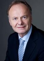 A.S.I. Wirtschaftsberatung AG mit mehr als 20% Umsatzplus in 2011