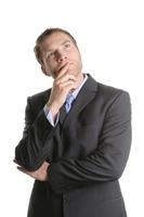 Wie fokussieren Sie ein Verkaufsgespräch auf Ihre Stärken anstatt auf den Preis?