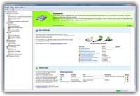 DriveLock 7.1 zum unternehmensweiten Schutz von Dateien und Datenträgern mit zahlreichen neuen Features ausgestattet