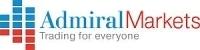 Admiral Markets führt EuroStoxx50-CFD ein