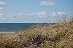 Die Polnische Ostsee attraktives Reiseziel 2012