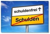 Prepaid MasterCards: Eine Initiative gegen die wachsende Verschuldung deutscher Privathaushalte
