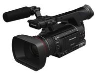HDV-Kameraverleih Wien erweitert die Produktpalette