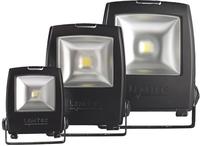 LemTec Innova bringt LED-Trio auf den Markt