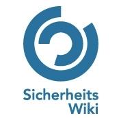 Projekt SicherheitsWiki lädt Unternehmen ein, Gründungssponsor zu werden