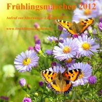 Die Aktion Frühlingsmärchen - ein Aufruf zur Alternative