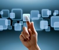 Webinar-Highlights der nächsten Wochen: SAP HANA, MDG, Analyseberechtigungen, BW 7.3 und BO 4.0