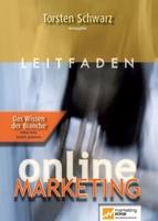 eBook: 1.120 Seiten Online-Marketing für unterwegs