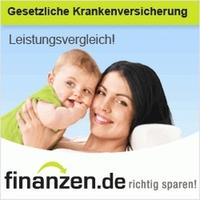 Freiwillige Leistungen der gesetzlichen Krankenkassen selber aussuchen bei 24finanzen.de