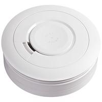 Neues Qualitätszeichen für Ei Electronics Rauchwarnmelder