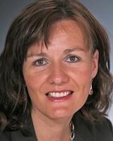 Petra Greiffenhagen arbeitet ab sofort für ALPHA COM