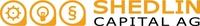 Positive Entwicklungen für beide Fonds SHEDLIN Middle East Health Care 1+2