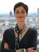 Reisevermittler ANIMOD eröffnet erste Filiale in Köln-Sülz