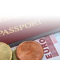 KFZ-Finanzierung - was muss man beachten?